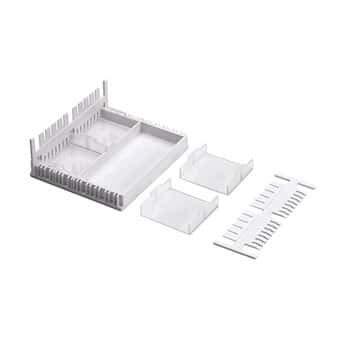 Enduro E0168 Standard Casting Set for Model Gel XL Electrophoresis System