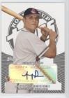 John Drennen (Baseball Card) 2005 Topps Rookie Cup - [Base] #152