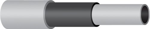 Fuel Line, Silverado 4000, 5/16'' X 50' - 116-337-0566 - Sierra by Sierra