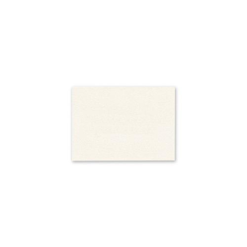 Crane & Co. Ecruwhite Enclosure Card (V84130)