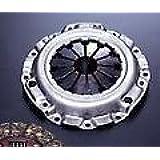 MONSTER SPORT クラッチカバー メタル仕様 アルトワークス、ワゴンR、kei、ラパンSS 4FG36-A21M