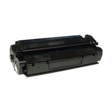 Elite Image 75150 Reman Toner Cartridge - Alternative for Canon (S35)