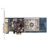 NVIDIA GEFORCE 8400GS/DUAL PCIE