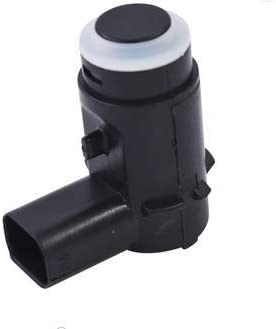 9L3T-15K859-AB 9L3T-15K859-BA 9L3T-15K859-AA 9L3Z-15K859-D Parking assist sensor for Ford 2009-2014 F-150 With white O-ring