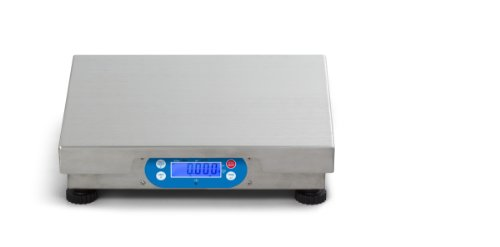 Brecknell Scales POS Scale of 30LB - 6720U