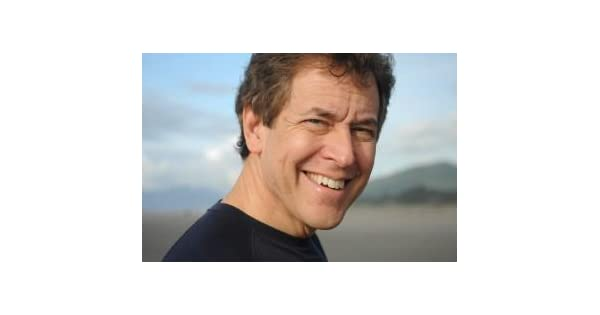 Author Fredrick Schmidt >> Amazon Com Frederick W Schmidt Books Biography Blog Audiobooks