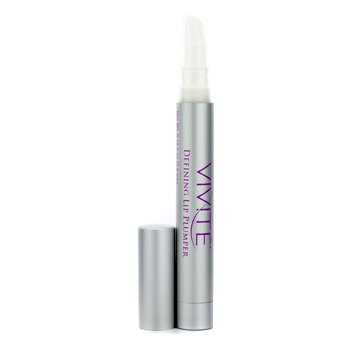 Defining Lip Plumper-0.12 oz