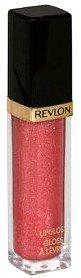 Revlon Pink Lip Gloss - 9