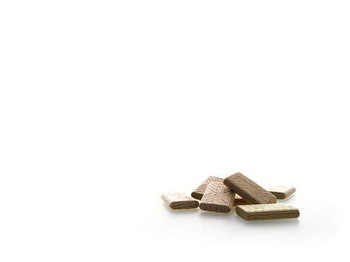 Festool Domino Verbinder D 5 x 30 Nr 493296