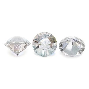 b462a64daa89 Image Unavailable. Image not available for. Colour  Swarovski - Table  Diamonds Crystal 5.5mm (40)