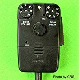 red devil power mic - 6