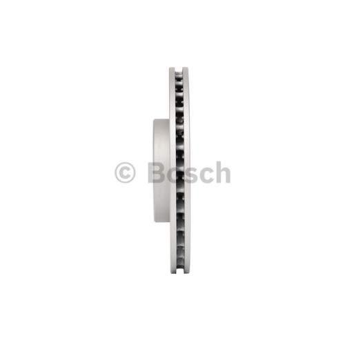 Bosch BD2172 Jeu de 2 disques de Frein
