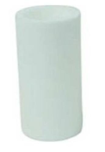 ITW Devilbiss ITW Devilbiss 1ST STAGE 5 MICRON REPLACEMENT FILTER HAF-6 - DEV190727