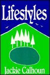 book cover of Life Styles