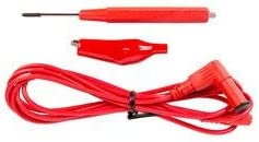 Replacement For Dhc Battery Testers 1027241801 Battery By Technical Precision