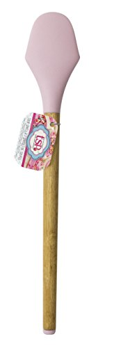 TSP by Architec Tulip Spatula