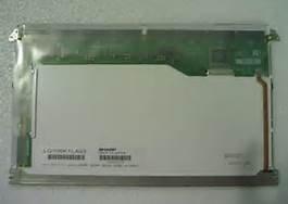 Xga Tablet - 4