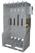 Partner Acs 5 Slot Carrier - Avaya Partner ACS 5-Slot Carrier (700229818)