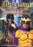 (Bibleman:Silencing the Gossip Queen [VHS])