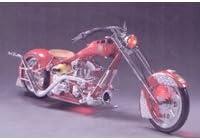 American Chopper Light & Sound Bike 21cvaKYmOrL