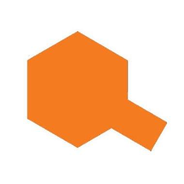PS-7 オレンジ