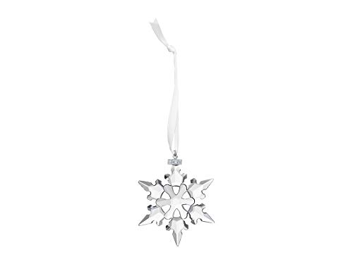 SWAROVSKI Crystal Christmas Annual Edition Ornament 2020