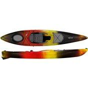 Dagger Kayaks Axis 12.0 Kayak
