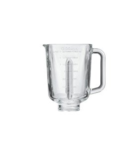 Cuisinart SMO-JAR 56 oz. Glass Blender Jar
