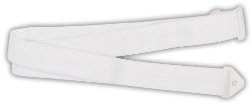 - Ostomy Appliance Belt by ConvaTec