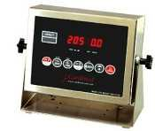Detecto 205 Digital Weight Indicator