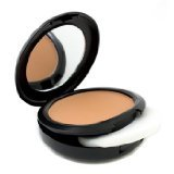 Mac Studio Fix Powder Plus Foundation – Choose NW Colors (NW35)