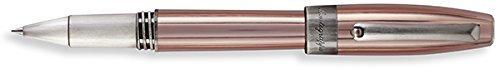montegrappa-fortuna-copper-mule-rollerball-pen-with-free-copper-mule-cup