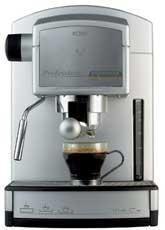 Solac C 309 E2 07787.1 Supreme Cream - Máquina de café