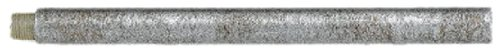 Quoizel 9008EXBN01 Mini Pendant Extension Rod
