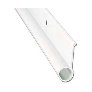 Rv Awning Rail - 1