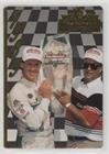 Rusty Wallace (Trading Card) 1994 Action Packed - The Winson (Rusty Wallace Card)