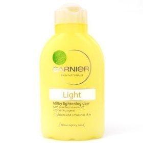 Garnier Light Face Cream - 9