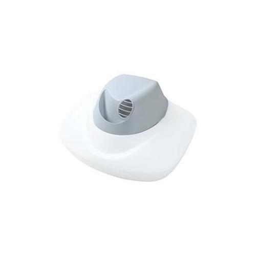 kaz 4100 humidifier - 6