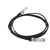 (HP 376229-005 - HP CX4/1B 4X-10M COPPER ETHERNET CABLE )