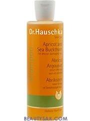 Dr Hauschka Skin Care - Apricot and Sea ... - Amazon.com