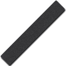 Professional Nail files emery board 60/60 grit pack of 10