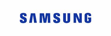 Samsung 3903-000527 Cbf-Power