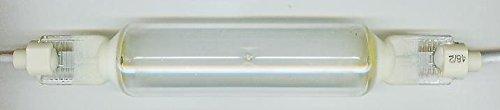 OLEC L-1250 / L1250 METAL HALIDE REPLACEMENT PLATEMAKER / EXPOSURE BULB 5,000W (Alcohol Lamp Metal)