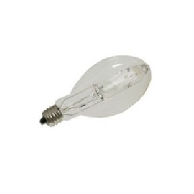 Prolume Led Lighting in US - 8