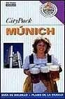 : Munich - City Pack (Spanish Edition)