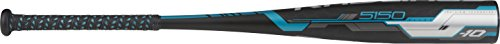 2018 Rawlings 5150 USSSA Series Baseball Bat (-10) ()