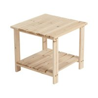 Buy paint for outdoor wood picnic table