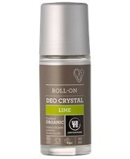 organic-aloe-vera-crystal-deodorant-roll-on-50ml