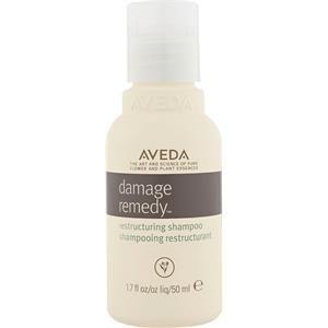 (AVEDA Damage Remedy Restructuring Shampoo 250 ml)