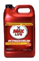 Buy antifreeze coolant